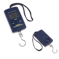 Wholesale Portable Mini Electronical Weighing Digital Scale g Kg g kg kgx20g freeshipping H1765