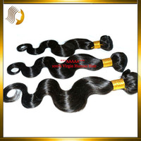 Wholesale Black Friday Unprocessed Real Brazilian Virgin Human Hair Extensions Cheapst Brazillian Body Wave Remy Hair Bundles Double Weft Weaves