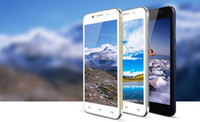 Cheap Octa Core ZOPO ZP580 smartphone Best Android with WiFi Dual Core smartphone
