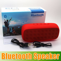 Cheap Super Hi Fi A21 Portable stereo bluetooth speaker mini super bass outdoor subwoofer Wireless mp3 loudspeakers boombox & FM radio for iphone