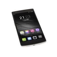 Wholesale In stock Original One plus ONE oneplus quot Qualcomm Snapdragon801 Quad Core GHz x1080 MP G RAM G ROM G LTE phone OTG NFC
