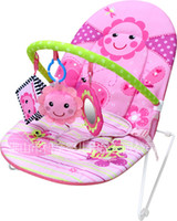 Cheap BB-CUTE - Flower Dance baby bouncer bouncy cradle Seat chair baby safety infant chair