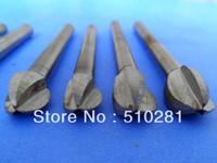 Cheap K system Tools : MP 5455511AA wood carving tools polish tools L 8mm * G3.0cm 100pcs lot