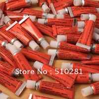 Cheap free shipping !!! Industrial Strength Glue E6000