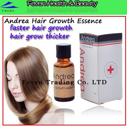 Essence Natural Hair Andrea Hair Growth Essence