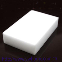 Wholesale New Magic Sponge Clean Cleaner Cleansing Eraser Car Wash Washing OFF for second item