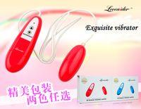 Cheap Remote control vibrating egg vibrator massager thrusting vibrator adult sex toys sex machine erotic electro sex toys for woman TD022