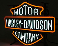 Wholesale new Neon bar sign