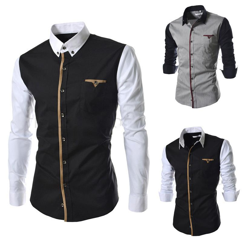 Top Men's Designer Clothes Best mens clothing stores