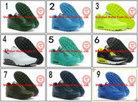 brand sport shoes - NEW top quality brand athletic shoes breathable Sports Shoes Men and women Casual Shoes Running Shoes Sneakers