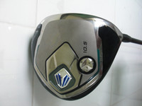 Wholesale MP800 Driver Golf Clubs quot quot Degree Regular Stiff Graphite Shaft Come With Head Cover