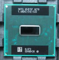 Wholesale N270 N230 N450 N455 E52186