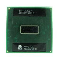 Wholesale N450 N455 N475 D410 E52186 CPU