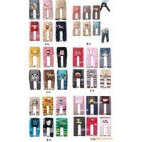 baby legging busha - Autumn Winter Baby Boys Girls Busha PP Pants Toddler Infant Cartoon Fashion Tights Legging Long Pants