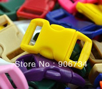Wholesale New New Arrival Bag MM Colors Plastic Buckles on Sale