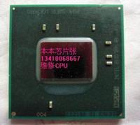 Wholesale N455 CPU N450