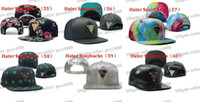 Cheap Snapback Hats supply more basketball ,football caps, baseball caps Diamond snapback hats price Top Quality snapback hat