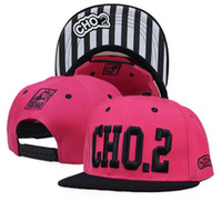 Cheap Free shipping,New Arrival fashion adjustable baseball caps men women hip-hop snapback man hat,Wholesale