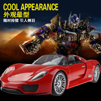Cheap toy for children Best remote control car