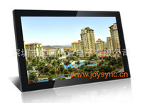 digital frame - Supply of inch high definition digital photo frame digital photo frame electronic album digital photo frame supports P video