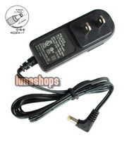 Wholesale MN PQLV219 V mA mm mm AC Power Adapter Charger For Panasonic Telephone