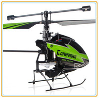Electric 4 Channel 1:4 2014 Newest WLtoys V911-1 4CH 2.4G 4 Channel Remote Control Flybarless RC Helicopter New Plug Green With Big Transmitter RTF Free Shipping.