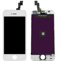 For iPhone 5 LCD Display & Touch Screen Digitizer for iP...