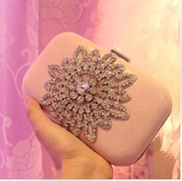 womens designer clutch bags