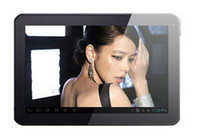 capacitive tablets - 10 inch ATM7029 x600 G G Capacitive Touch HDMI Bluetooth Android MID Dual Camera Tablet