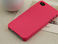 Wholesale Quicksand Style Protector CASE For Iphone4S Iphone5S G Colors phone case top quality
