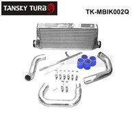 Wholesale Tansky Intercooler Kit FOR Mitsubishi EVO4 TK MBIK002Q