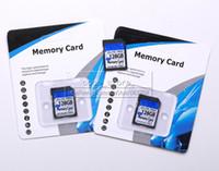Cheap SD Card Memory Card Best 64GB 1piece/Lot Cheap Memory Card