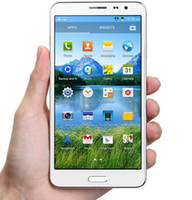 star - Star N9800 inch Note3 Octa Core MTK6592 Ghz Phone GB RAM GB ROM x720 IPS Android Front MP Rear MP