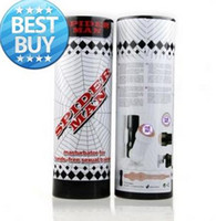 Cheap 2014 New Hands-free Male Masturbation Cup,Masturbator for man, Adult Products