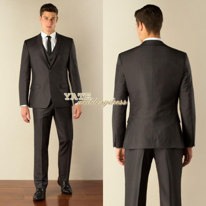 MENS SUITS ONLINE SLIM FIT | Men Suite