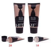 Cheap 2014 New Beauty 36g Whitening Moisturizing Liquid Makeup BB Cream Concealer Foundation # 53126