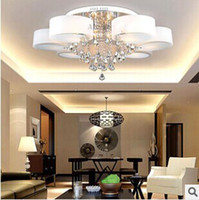 2014 Indoor Lights Modern Brief fashion Creative ceiling lig...