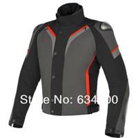 Wholesale New Aslpide D Dry Jacket for Winter Motorbike Motorcycle gloves Motocross Auto Racing jacket Waterproof Windproof Colors