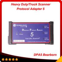 2014 Top Professional Free Shipping DPA5 Dearborn Portocol A...