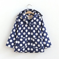 Cheap girls overcoats Best leisure trench coats