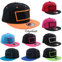 Cheap 2014 New Fashion Hats Hip-Hop Adult Adjustable Baseball Cap snapback casual caps wholesale FreeShipping#10 SV003919