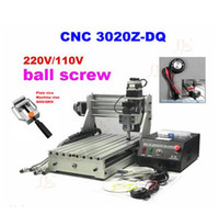 Wholesale CNC Z DQ Z DQ engraving machine upgraded from cnc router cnc T DJ with free gift precision flat pliers