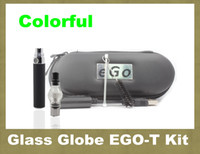 Cheap glass globe atomizer Best bulb atomizer