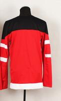 Cheap hockey jerseys Best Hockey