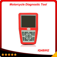2014 Top sellinl Iq4bike Motorcycle Diagnostic tool full set...