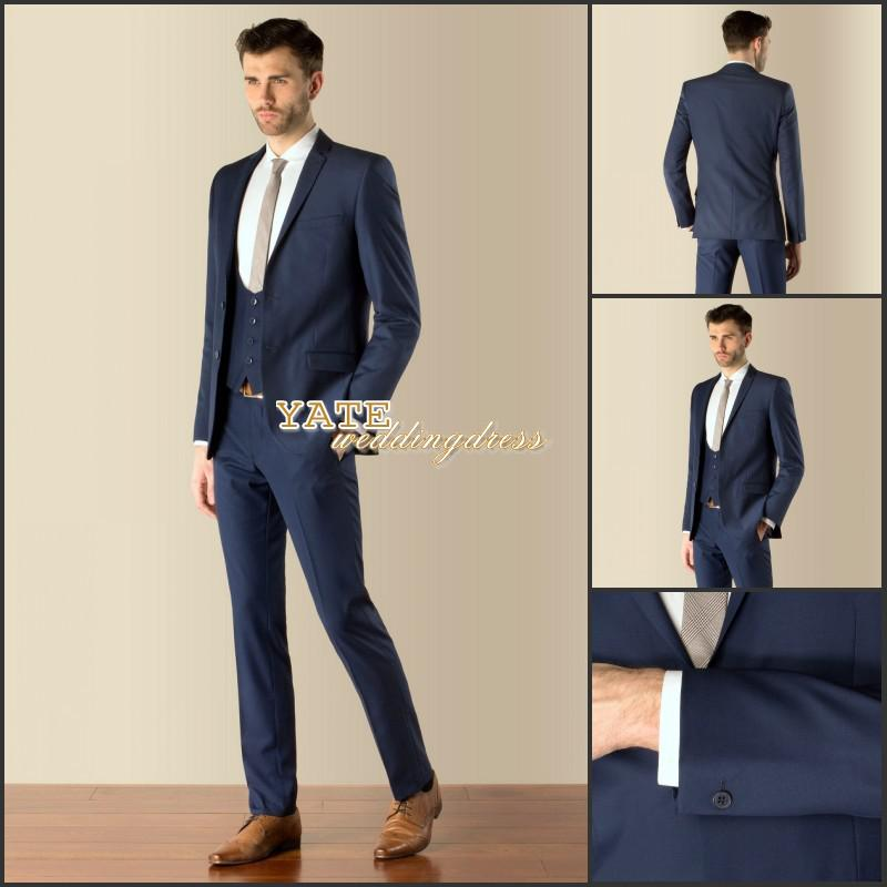 Mens Clothes For The Beach In Fall 2014 Teen Men s Wedding Wear