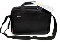 Wholesale Lenovo Laptop Bag for inch Laptops DHL Free Ship
