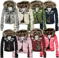 Wholesale women hoodies winter ladies fashion leisure hoddies warm fur lining sweatshirts colors women jackets SYRM0001