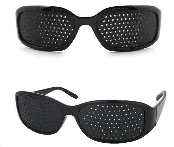 Sunglasses Eyesight Sunglasses Eyesight Vision
