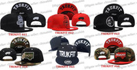 Cheap TRUKFIT Snapback Best hats